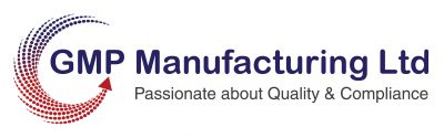 Successful MHRA Audit for GMP Manufacturing